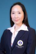 Anchalee Jintapattanakit (Assist. Prof.)