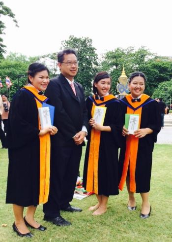 thesis honour mahidol